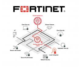 Fabric-image-light-01-Fortinet