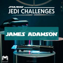 Star-Wars-Winner-James-Adamson[1]